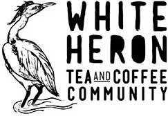 whiteheron.jpg