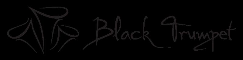 black-trumpet-logo-v6-logo.png