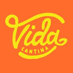 Vida-SocialIcon-OrangeYellow.jpg
