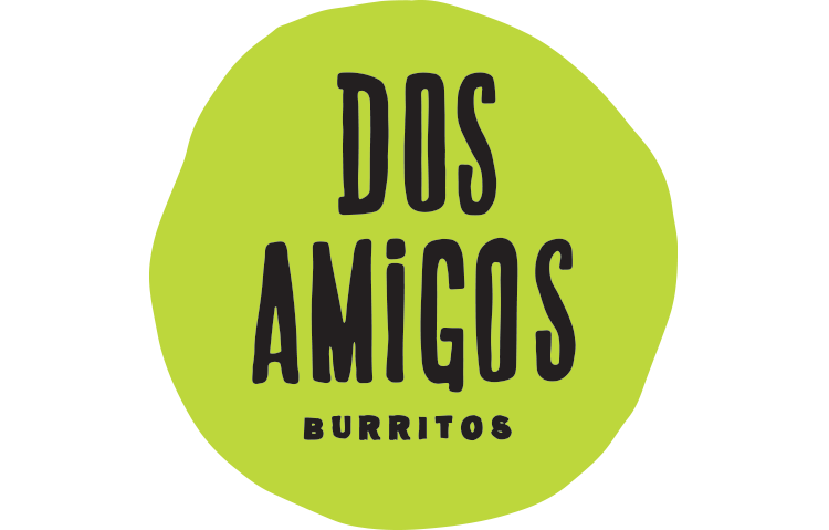 DOS_PRIMARY_LOGO_FORWEB.png