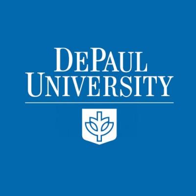 DePaul_logo.jpg