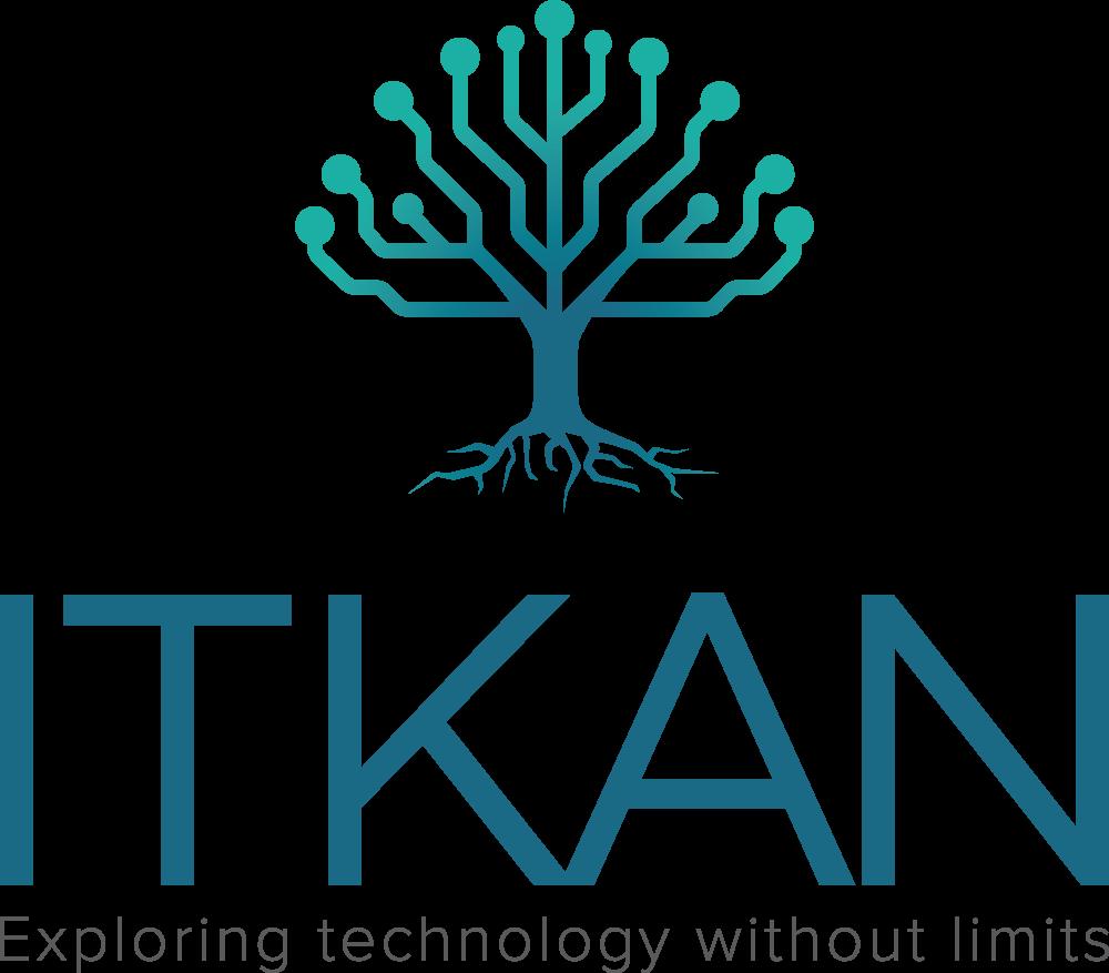 ITKAN_Logo_vertical-lockup_RGB.png