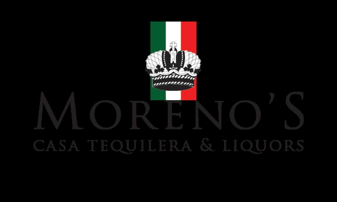 Moreno_s.png