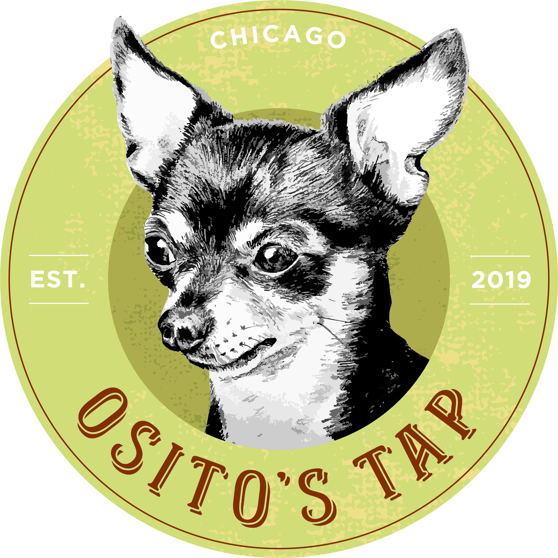 Osito_s Tap - Color Logo.jpg