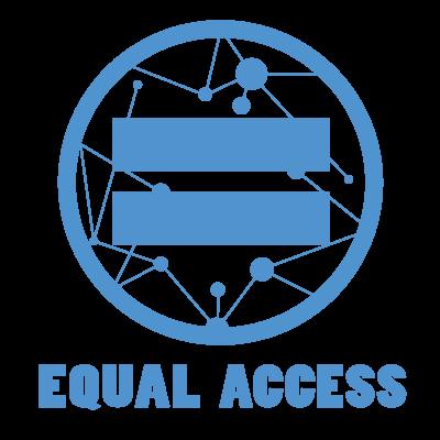 Equal-Access-Logo-transparent.png