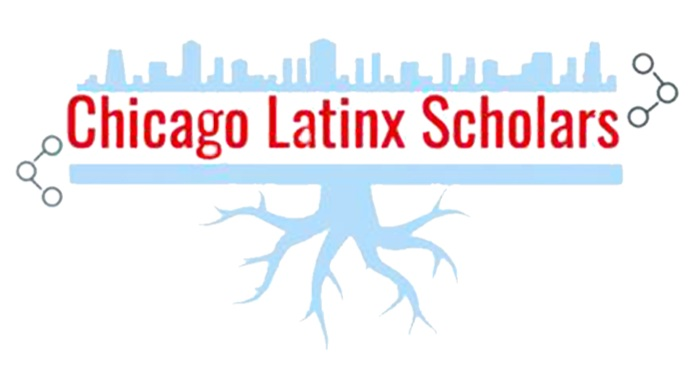 Chicago Latinx Scholars Logo (3).png