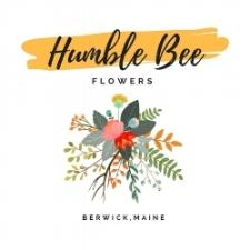 2018 final Humble Bee logo.jpg