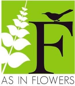 F...as+in+Flowers.jpg