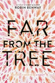 farfromtree.jpg