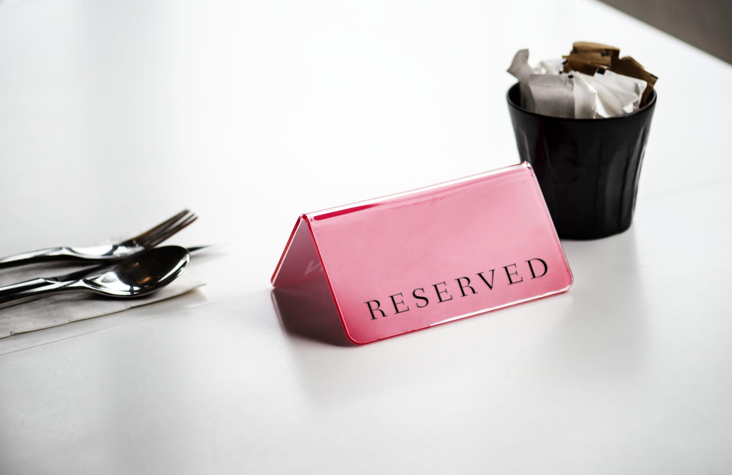reservation.jpeg