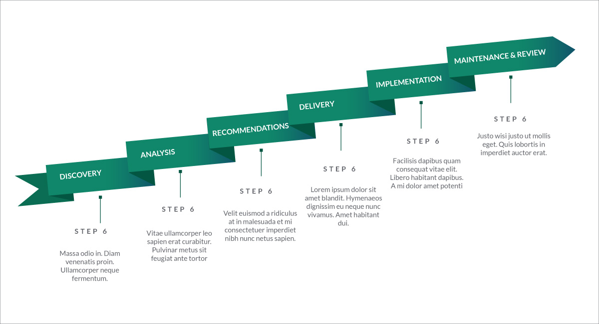 Process_Diagram-R1.jpg