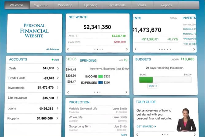 MediaHub_Financial_Picture.jpg