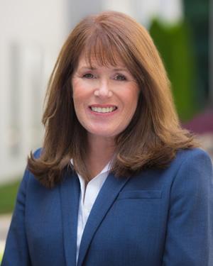 Darlene Fulmer - Client Relations Specialist