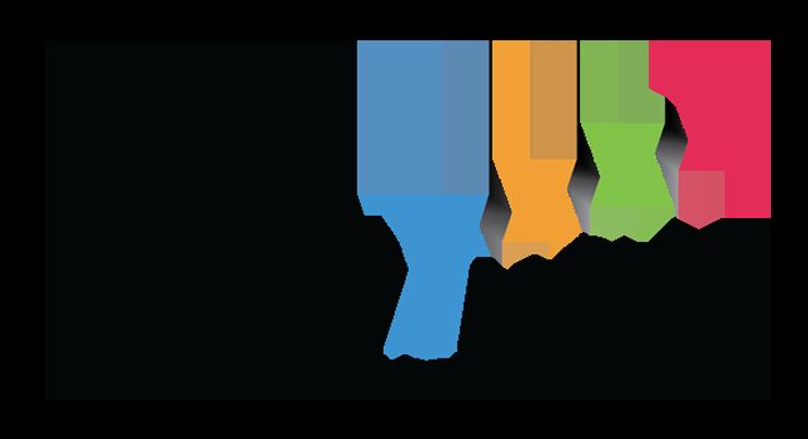 grownowlogo.png