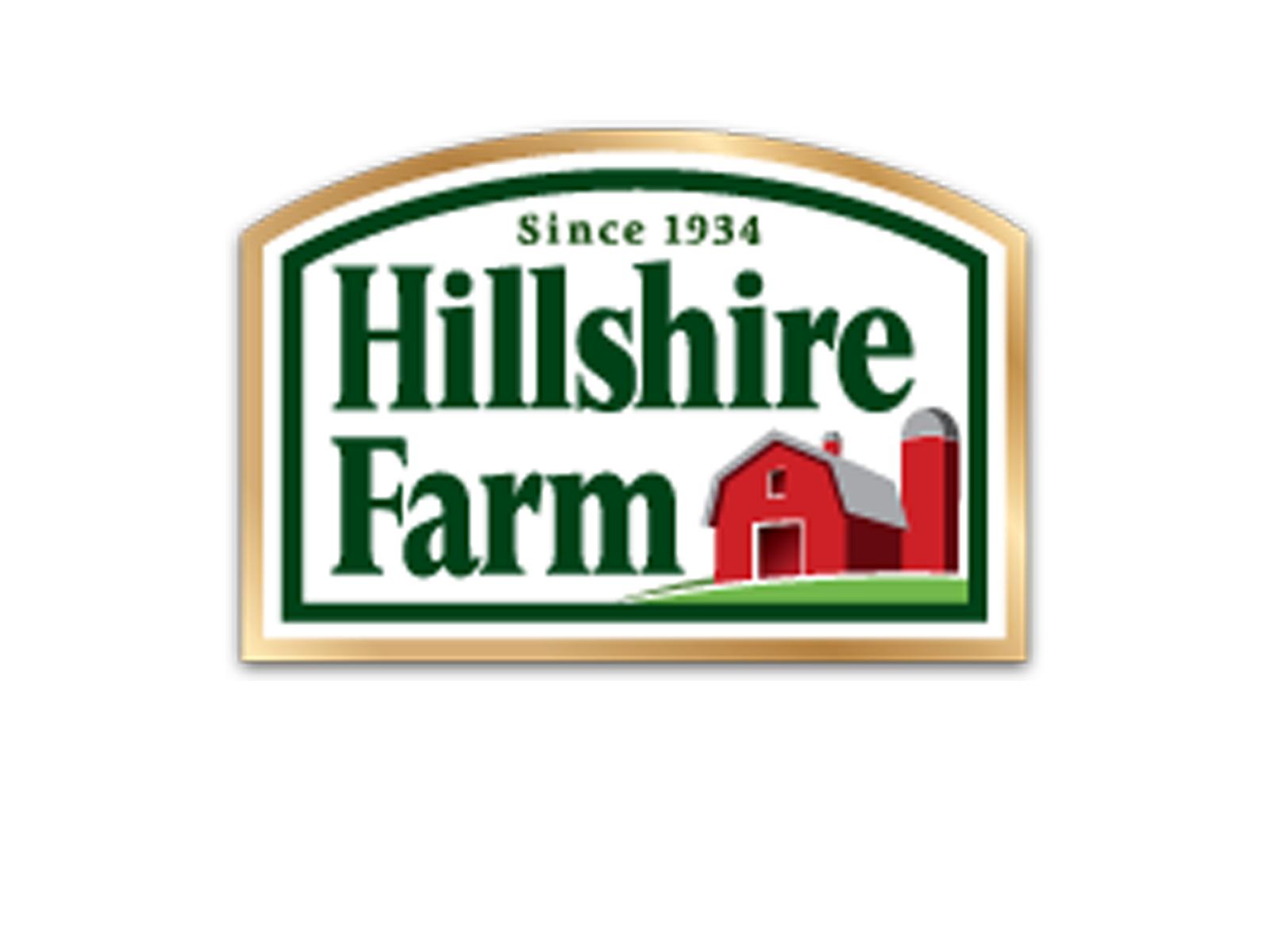 hillshire.png