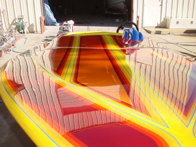 5 Waterline Works Inc Jet Boat.jpg