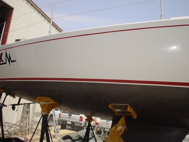 3 Waterline Works Inc J105 Fiberglass and Gelcoat Repair.jpg