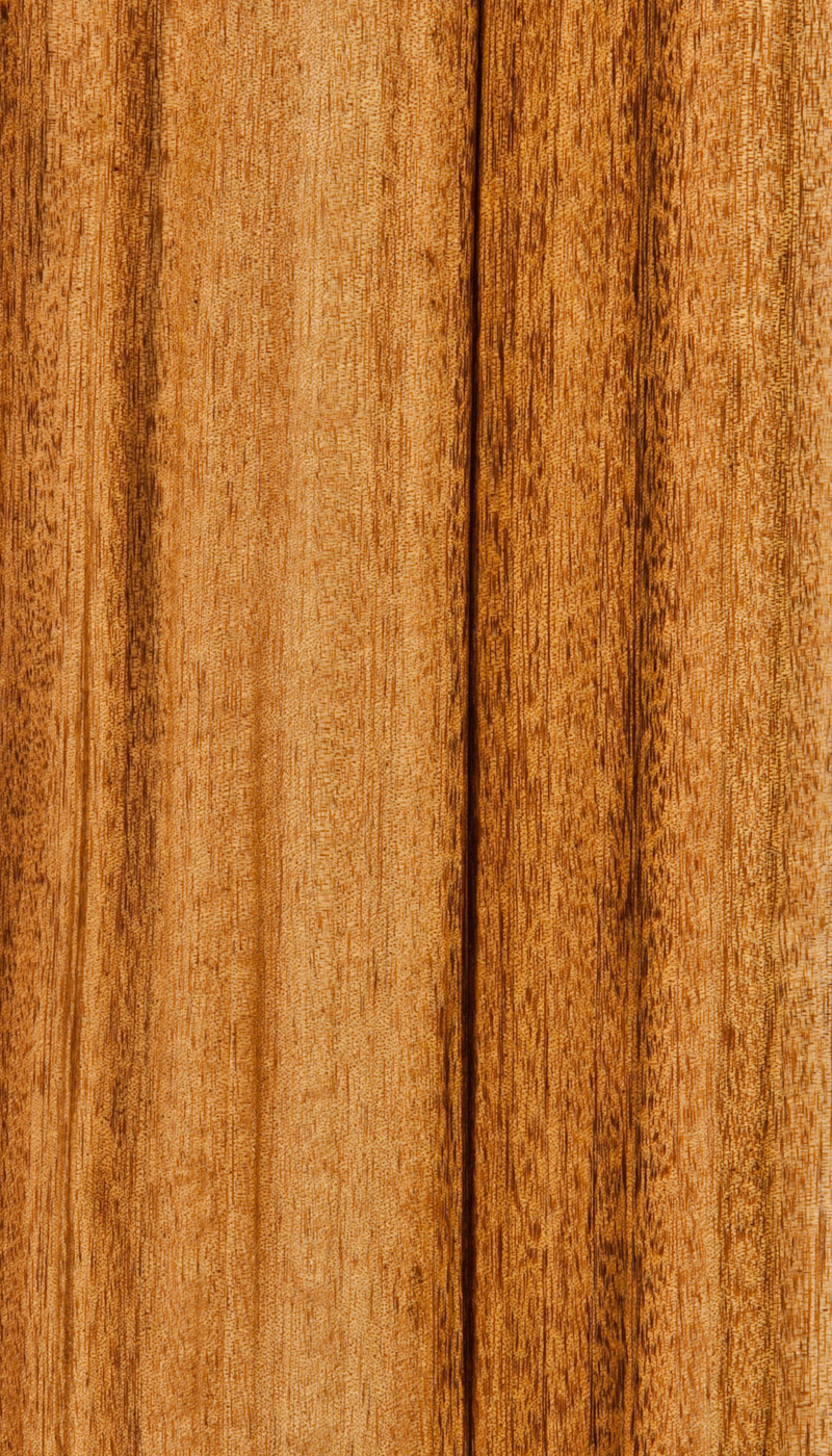 TIGERWOOD