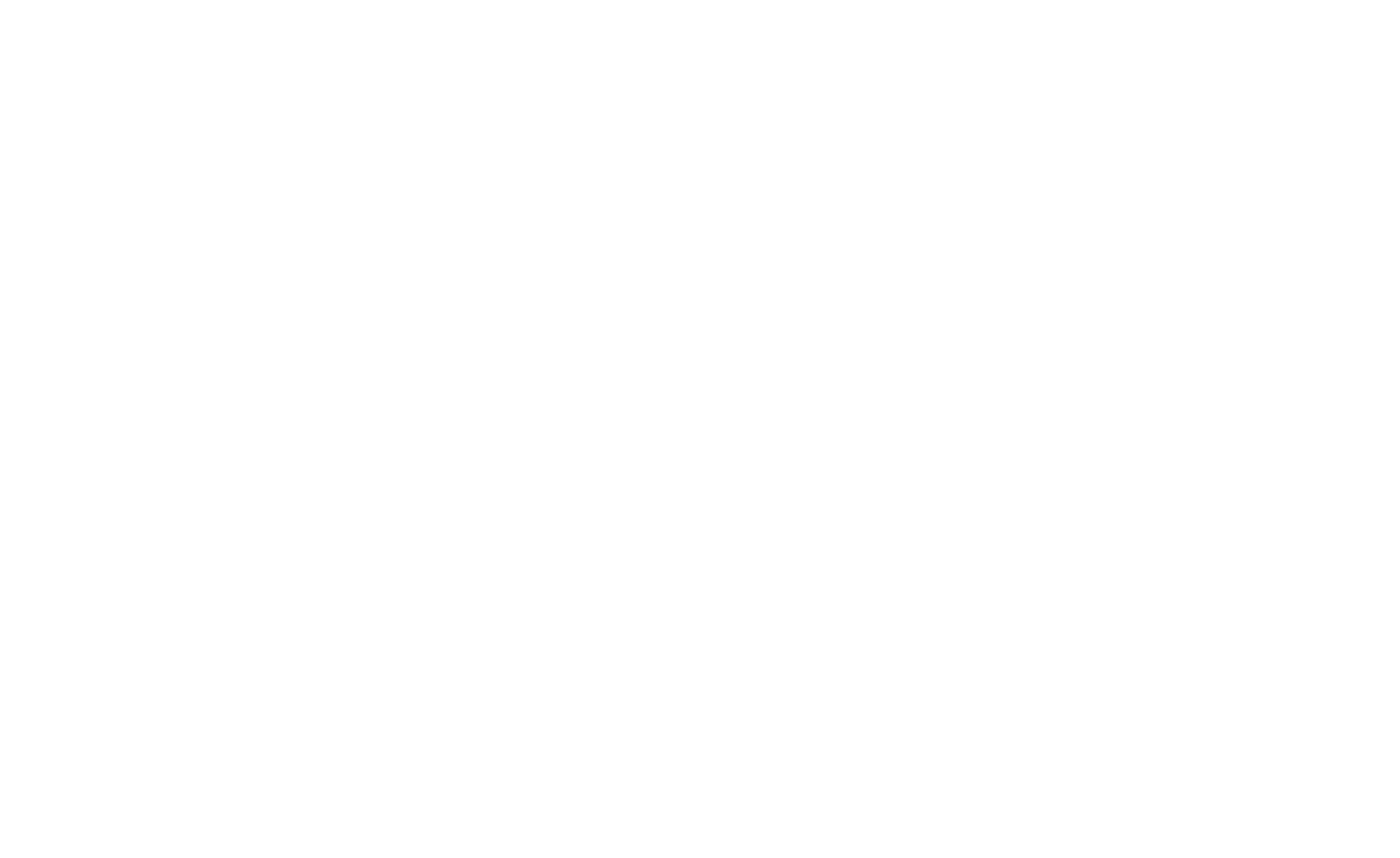 Oak Pointe, LLC.