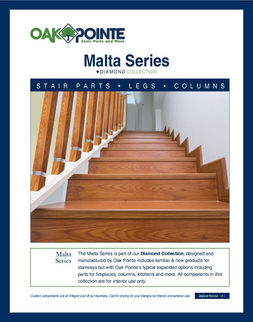 Malta Series