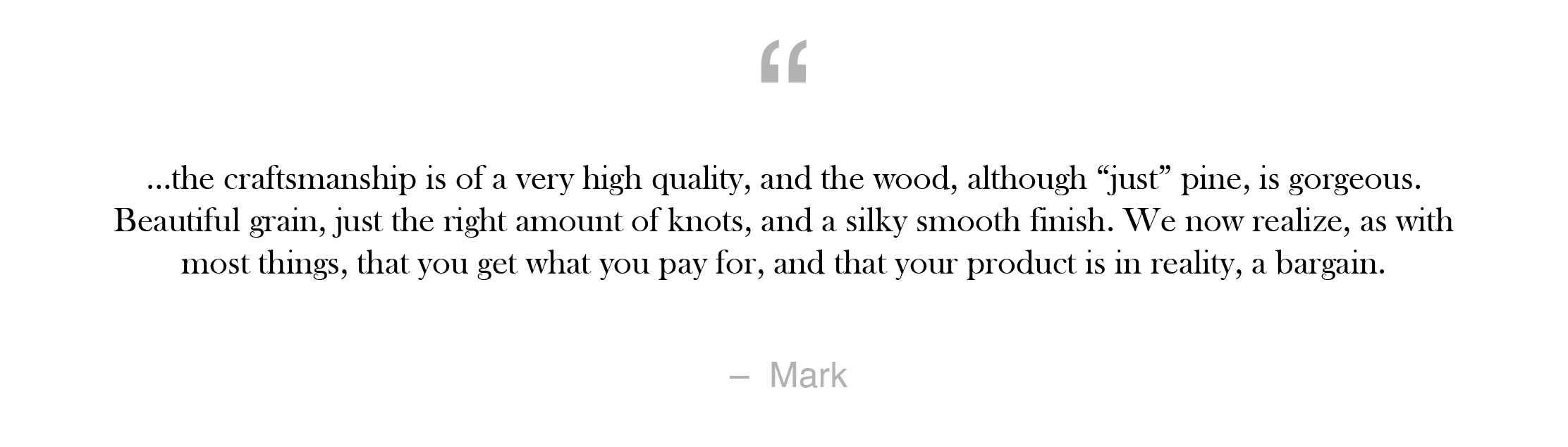 Quote#1_Mark-01.png