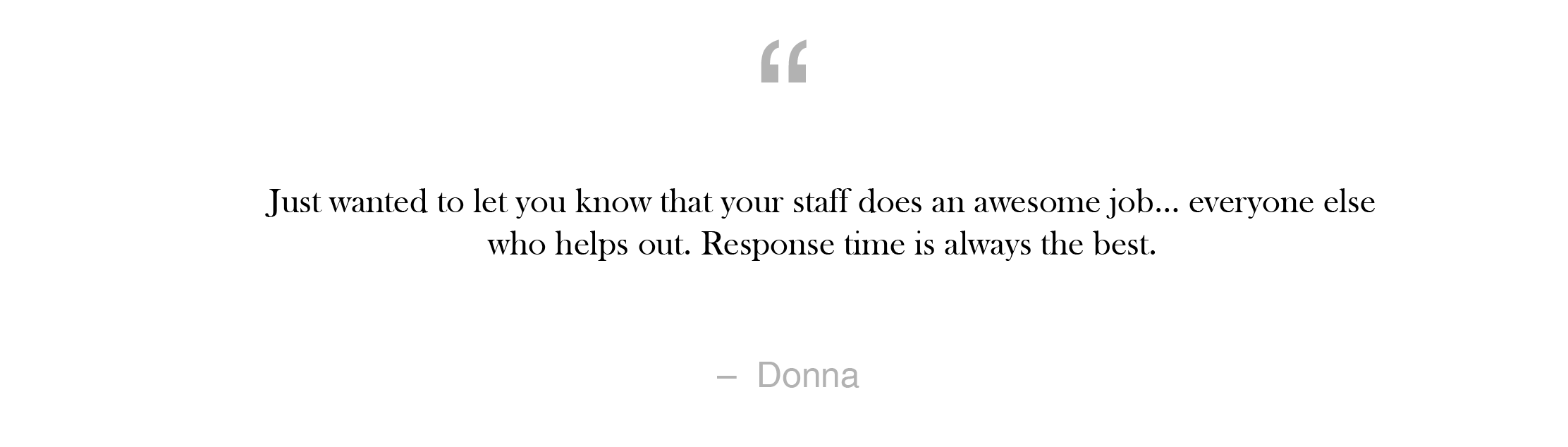 Quote#6_Donna-01.png