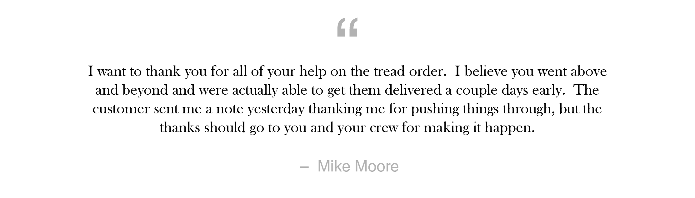 Quote#9_MikeMoore-01.png