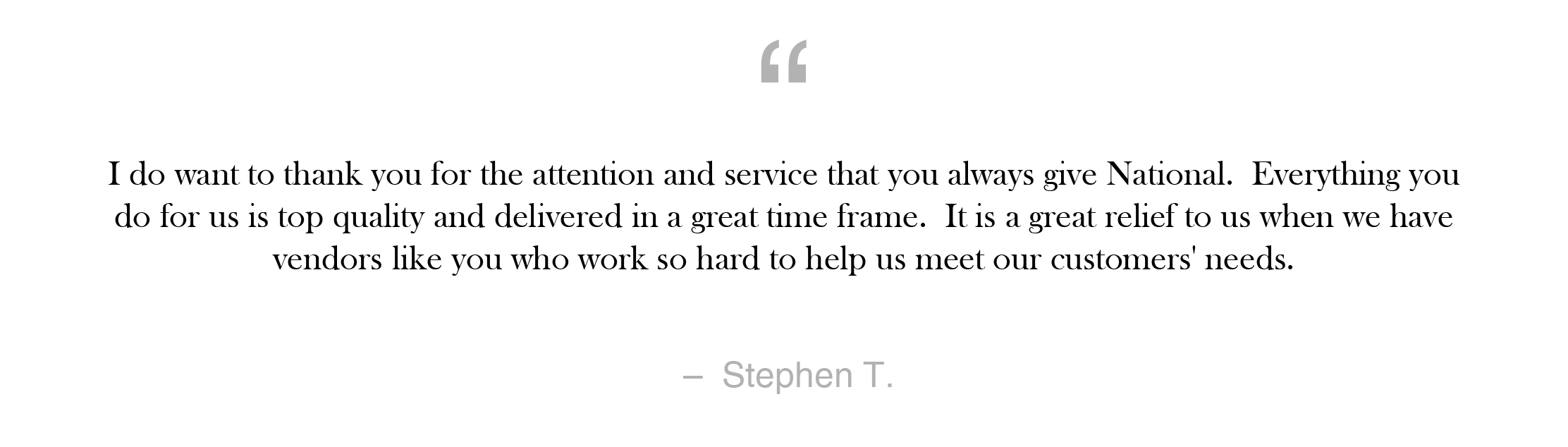 Quote#11_StephenT-01.png