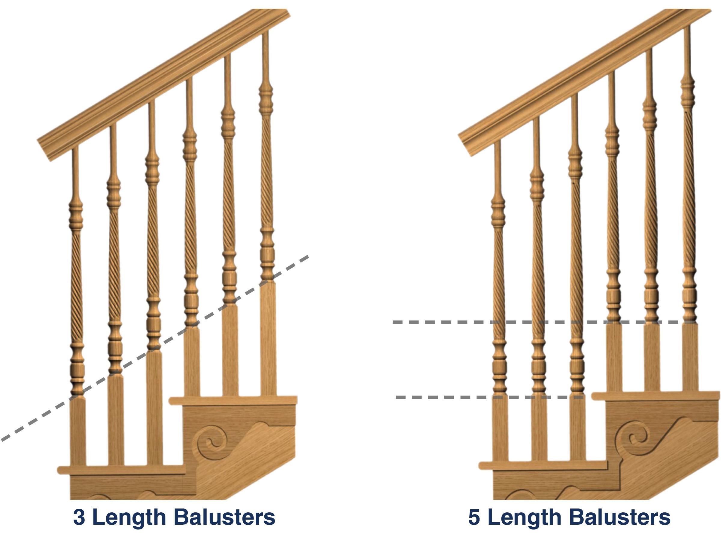 Balastrade Length.jpg