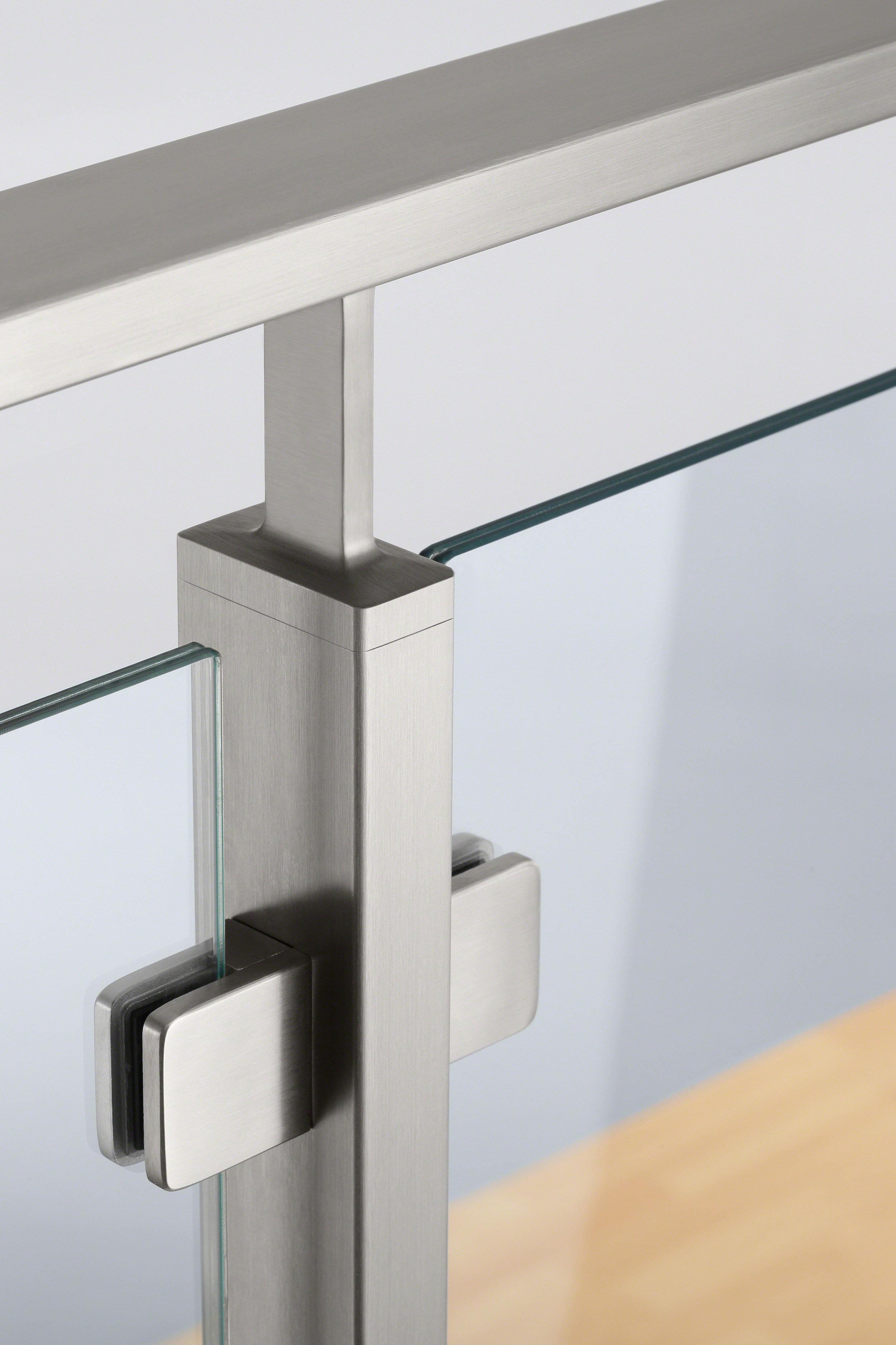 Oak Point_Stainless Steel_Glass Infill.jpg