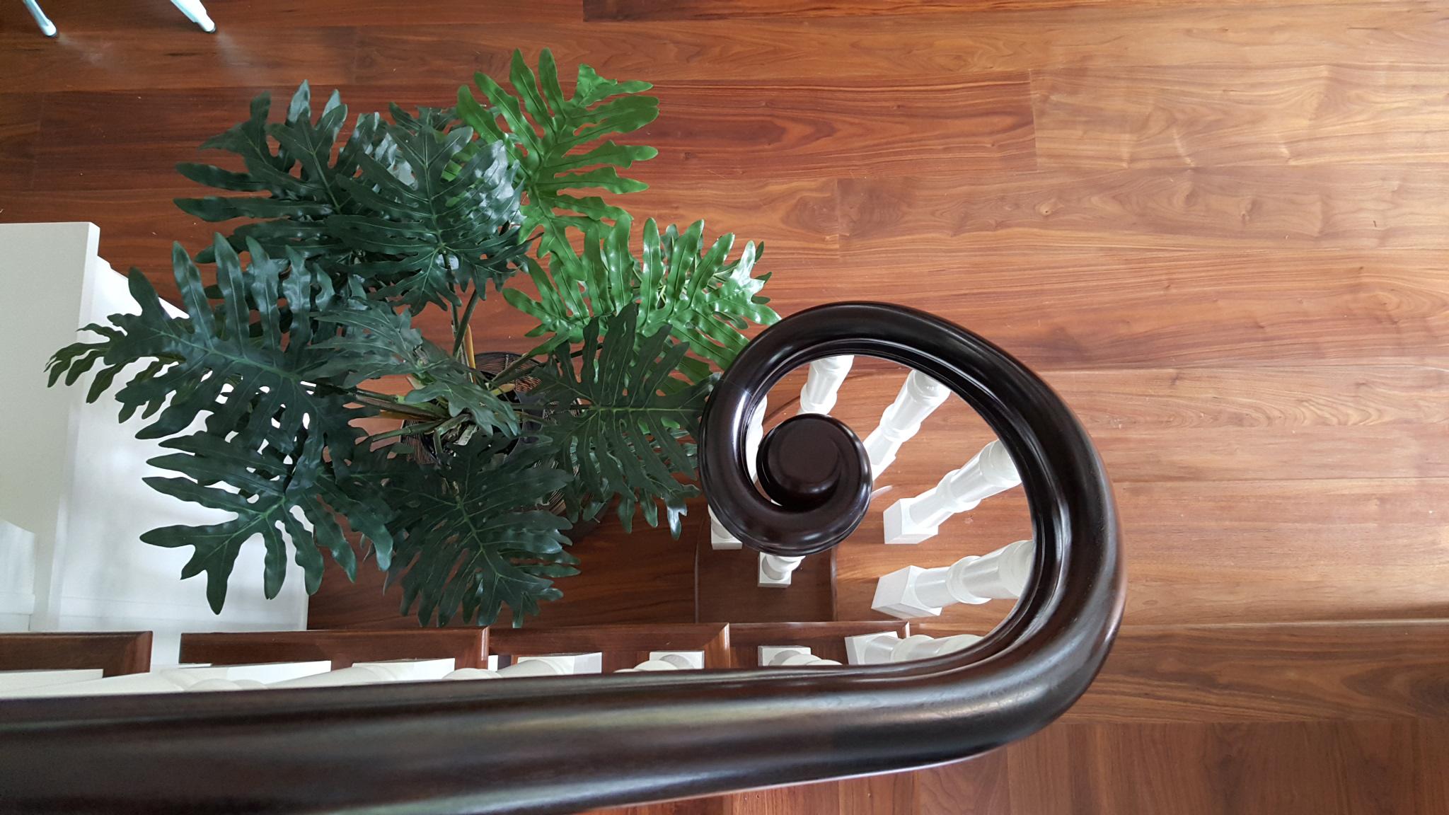 Oak Pointe_Handrail and Fittings (6).jpg