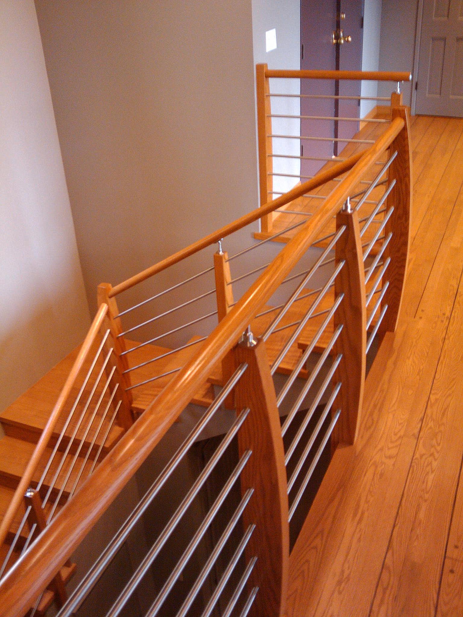 Oak Pointe_Handrail and Fittings (7).jpg