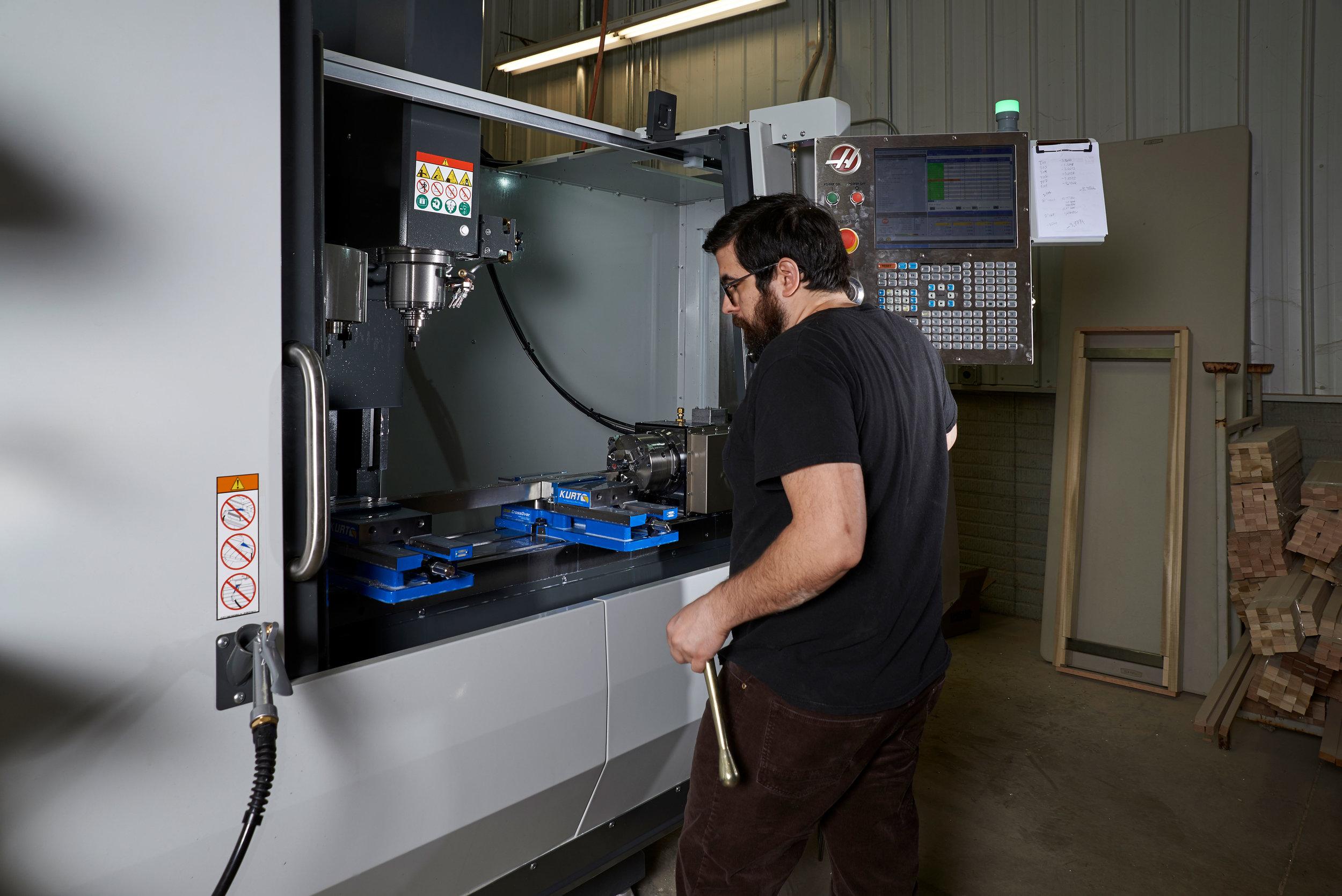 Oak-Pointe_CNC-Machinery-(2).jpg