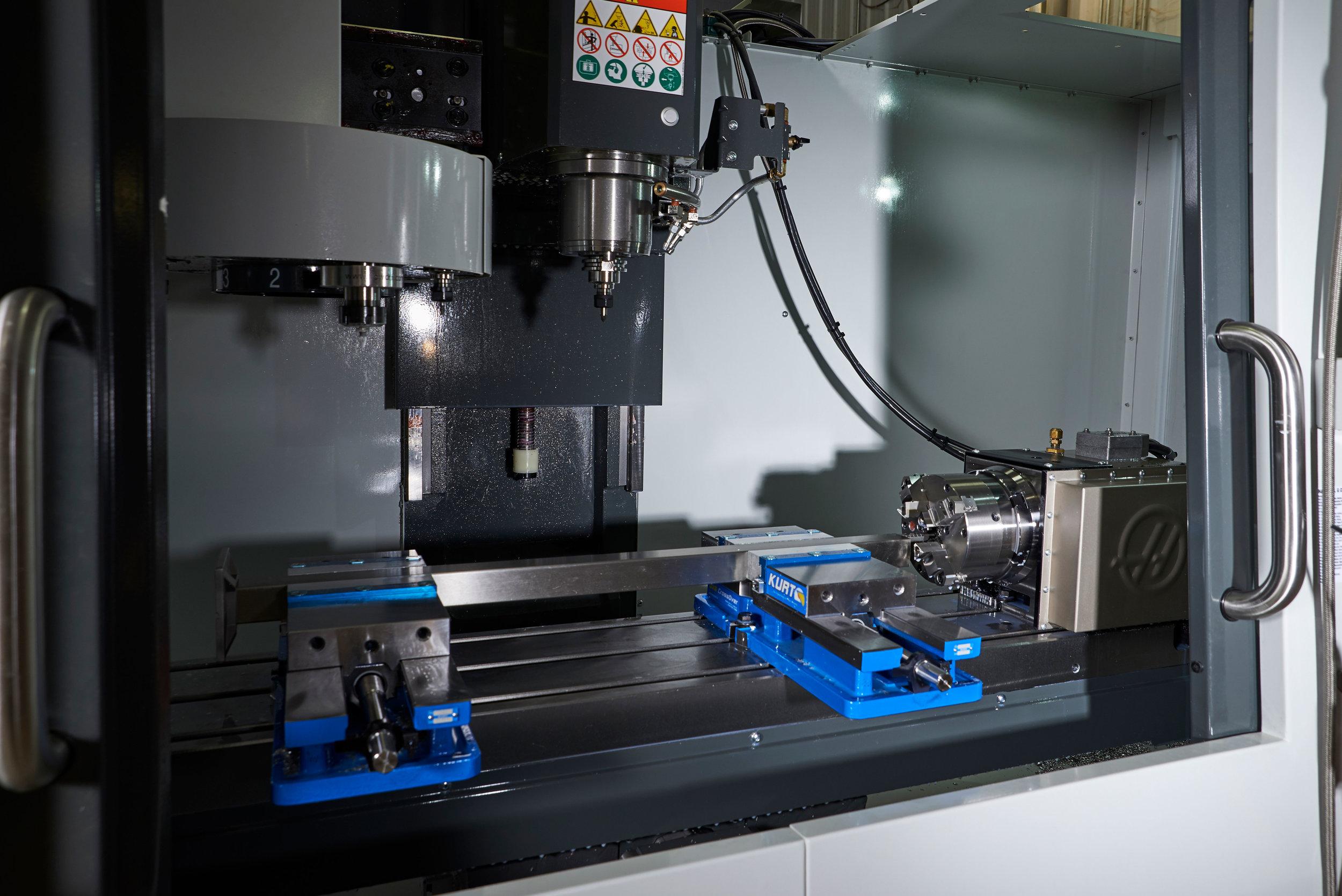 Oak Pointe_CNC Machinery (1).jpg