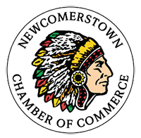 Newcomerstown Chamber of Commerce