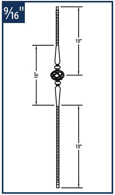 L16044