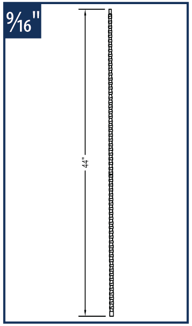 L14344
