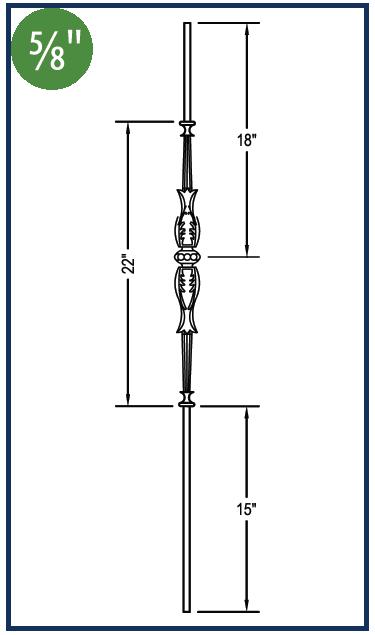 L65044