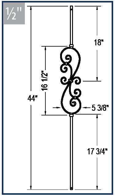 L50144