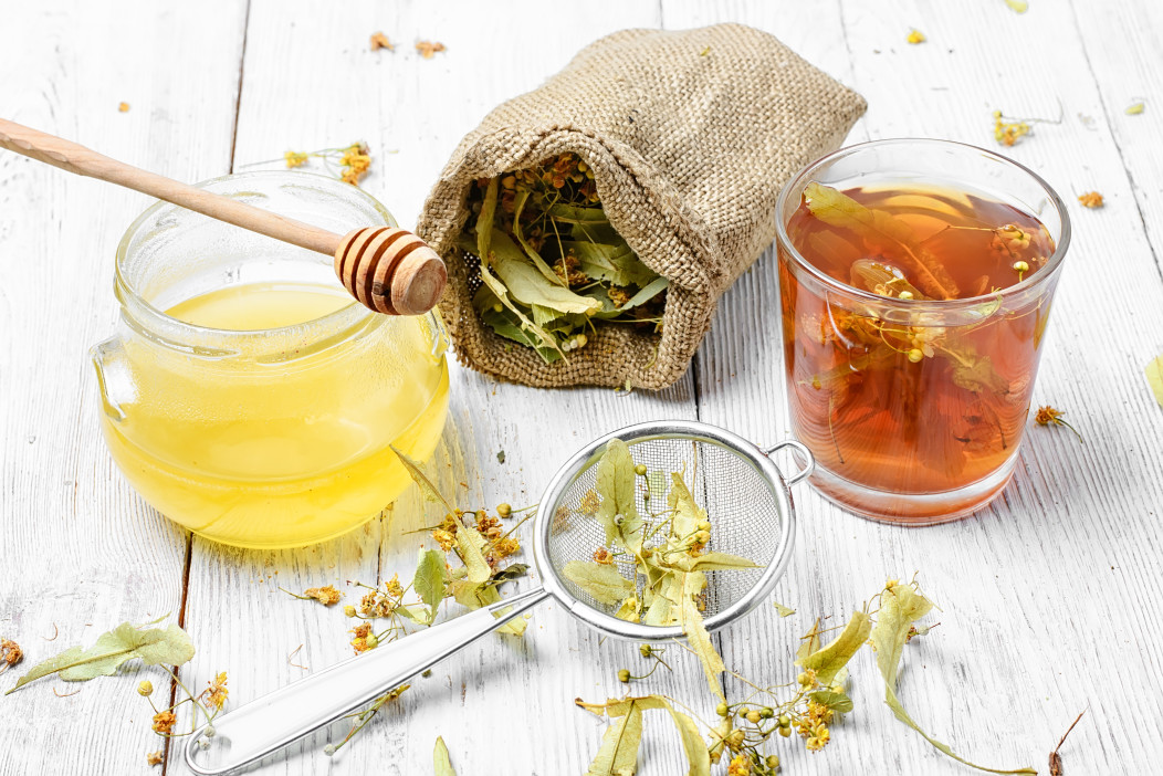 ROISH herbal apothecary and nutritional wellness.jpg