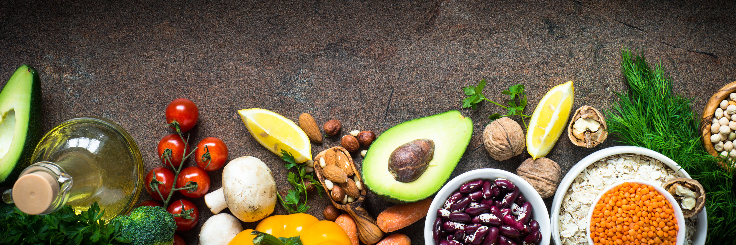 mixed foods AdobeStock_145208964.jpg