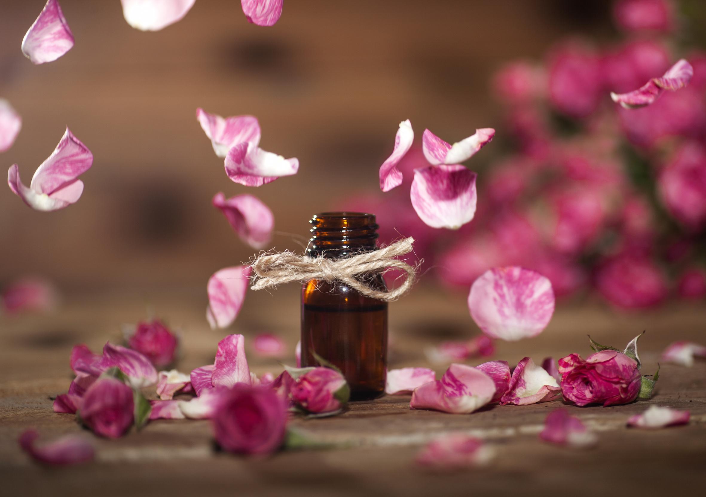 Rose oil.jpeg