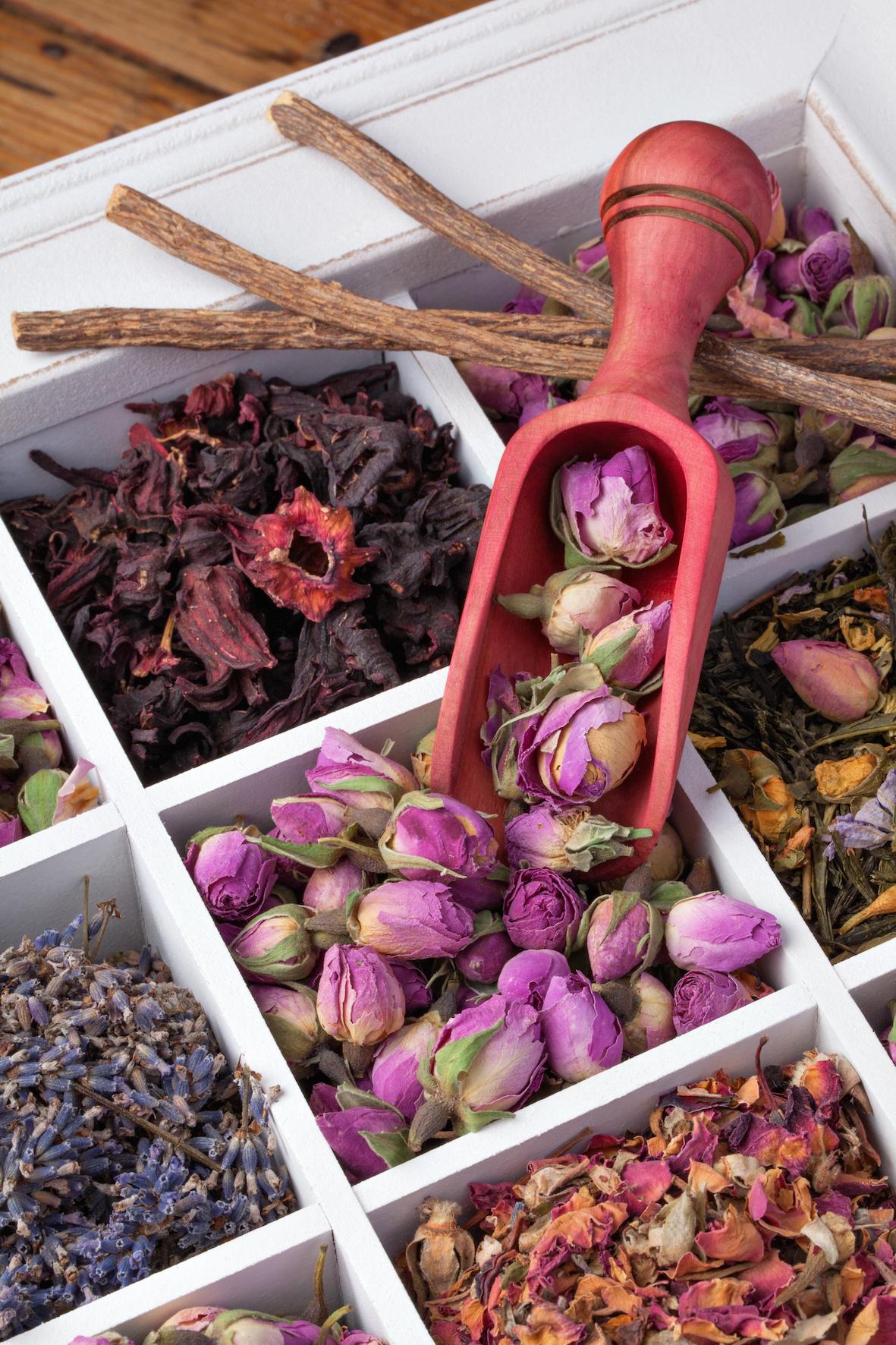 Rose, lavender, hibiscus.jpeg