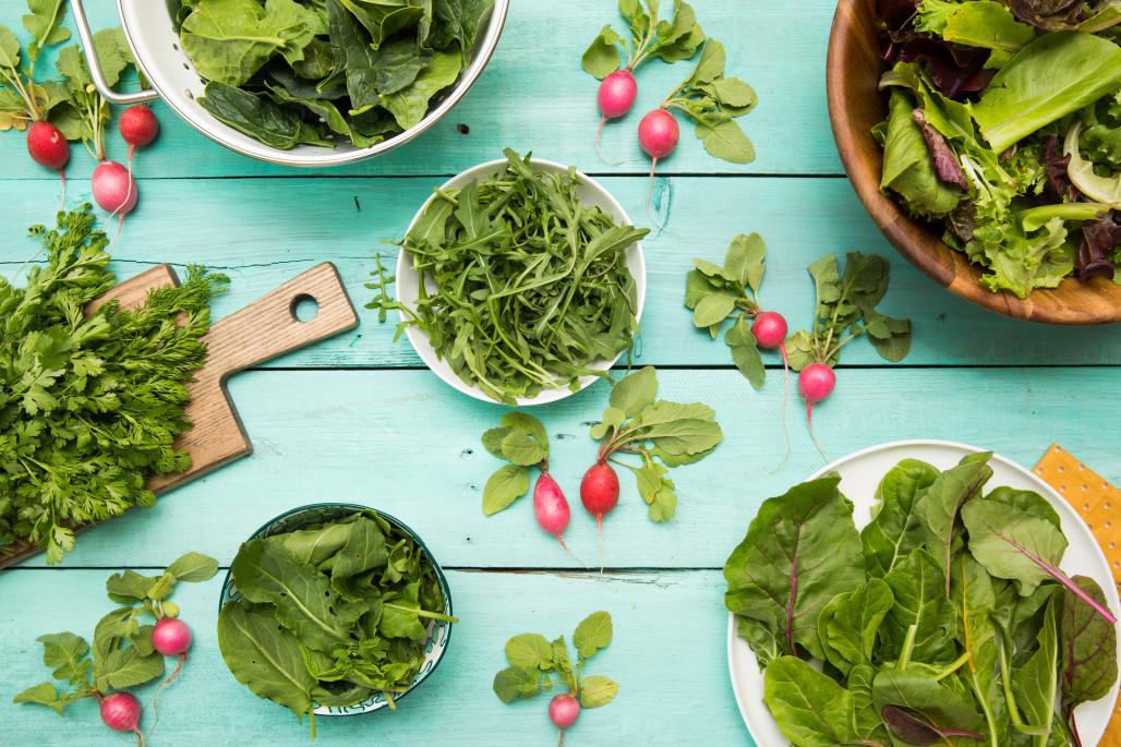 healthy greens 3jpg.jpg