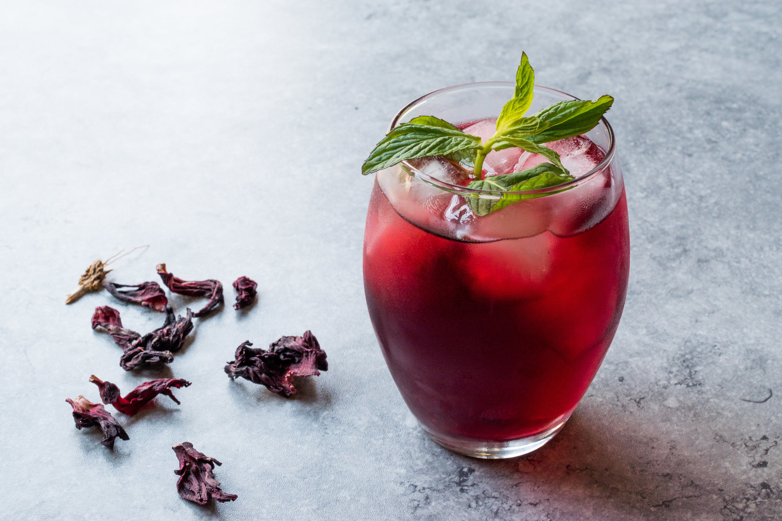 hibiscus and mint.jpeg