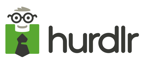 - Track all of your income streams, expenses, and tax deductions in real-time, on the go. Hurdlr saves you valuable time and maximizes your profits. From mileage tracking to day-to-day expense management, it's your one-stop shop for managing your business' finances.