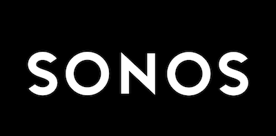 - Sonos is the ultimate home sound system: a smart network of wireless speakers that fills your home with pure, immersive sound, room by room.