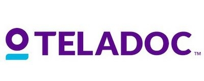 - Speak to a licensed doctor by web, phone, or mobile app in under 10 minutes. Teladoc gives you the quality care you need with the convenience you want.