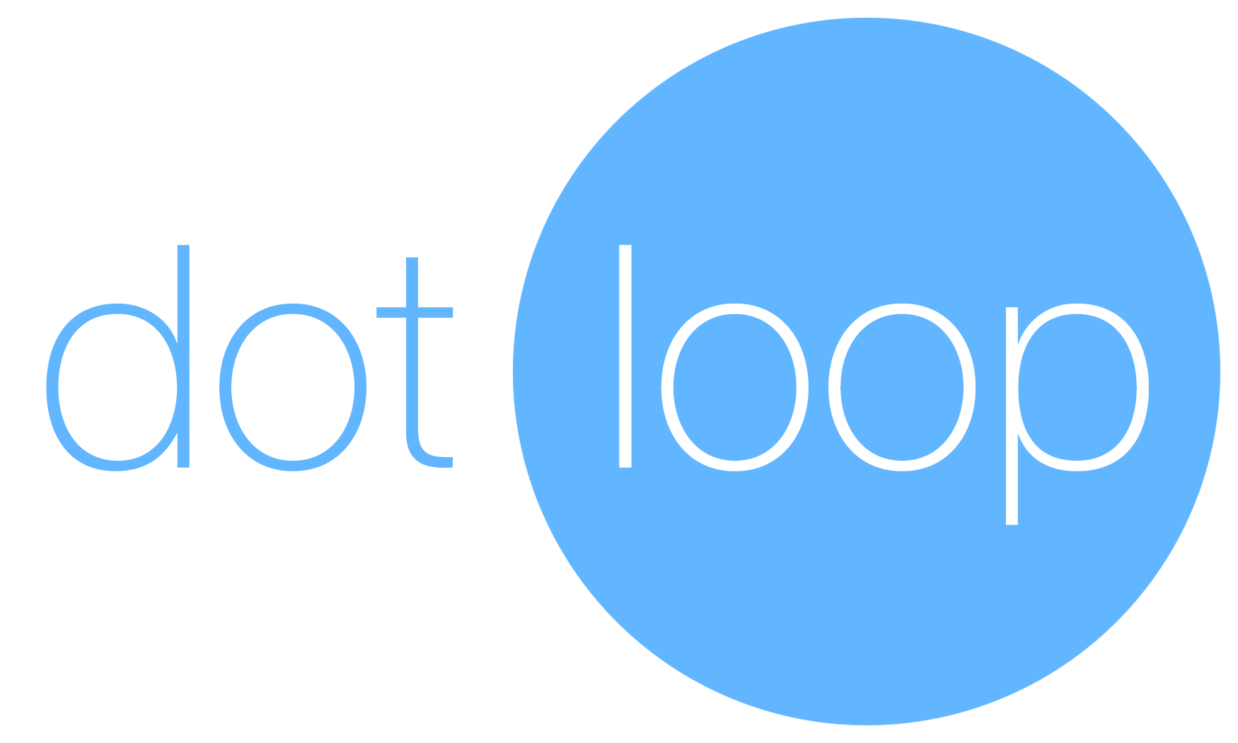 - Dotloop is the leading online e-sign and transaction management system in real estate, simplifying agent and client interactions with digital forms.