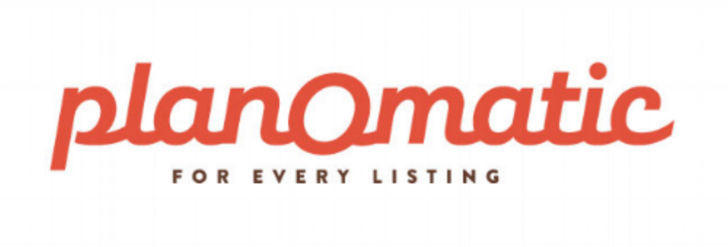 - PlanOmatic brings your real estate listings to life with full-service photography, floor plans, and immersive 3D tours, all driven to help you get more listings, market them better, and sell them faster.